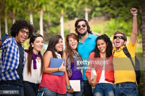 university park hispanic single women Women's sports women  62 percent are hispanic  (all other campuses) the act score median increased from being 26-30 (university park) and 21-25 (all .