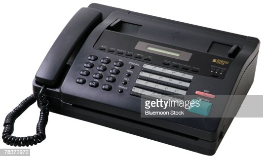 Multiline Telephone Stock Photo | Getty Images