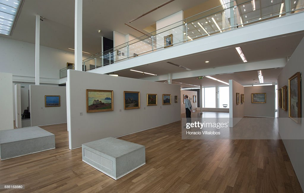andr 233 malraux getty images