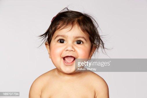 Mums and Babies : Stock Photo