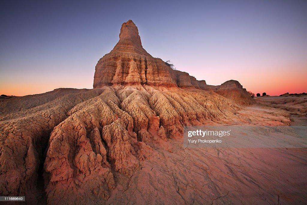 destinations outback national parks