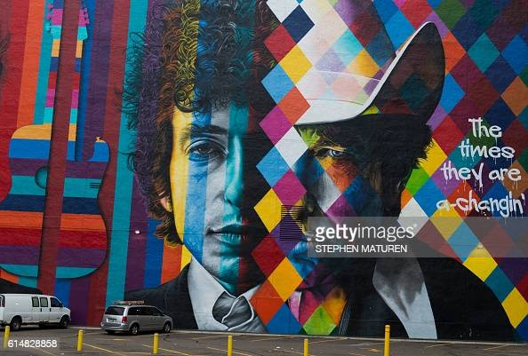 15 celebrity murals you should see photo album getty images for Celebrity mural