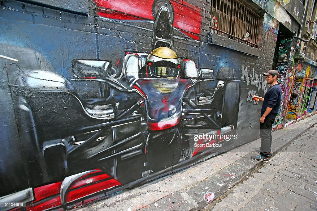 Lane media announcement getty images - Grand calendrier mural ...