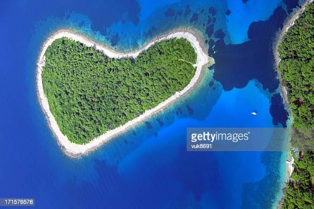Ilha Murtar