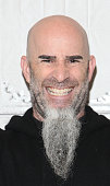 """Build Presents Scott Ian Discussing """"Access All Areas:..."""