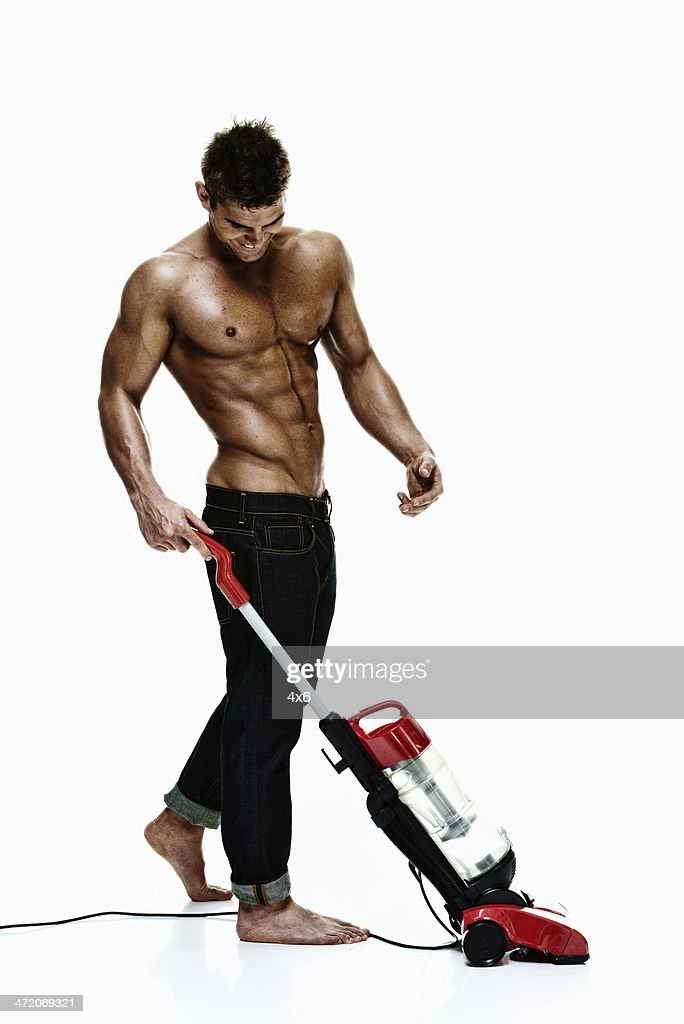 Man Fucking Vacuum Cleaner Pictures 73