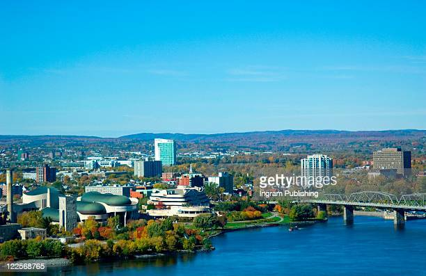 gatineau qc_Gatineau Stock Photos and Pictures | Getty Images