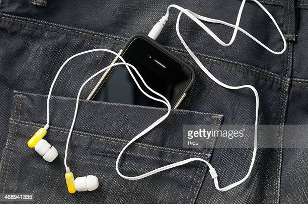 music and phone
