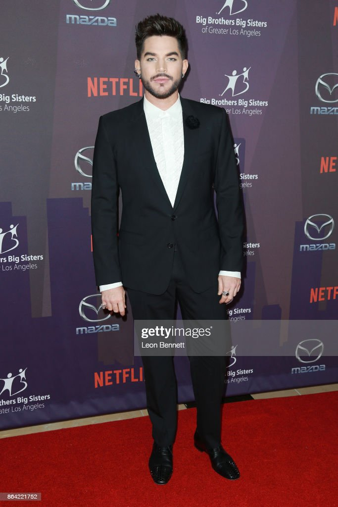 Big Brothers Big Sisters Of Greater Los Angeles' 2017 Big Bash Live With Travis And Kelly - Arrivals