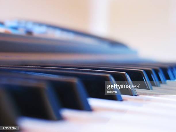 music keyboard 2