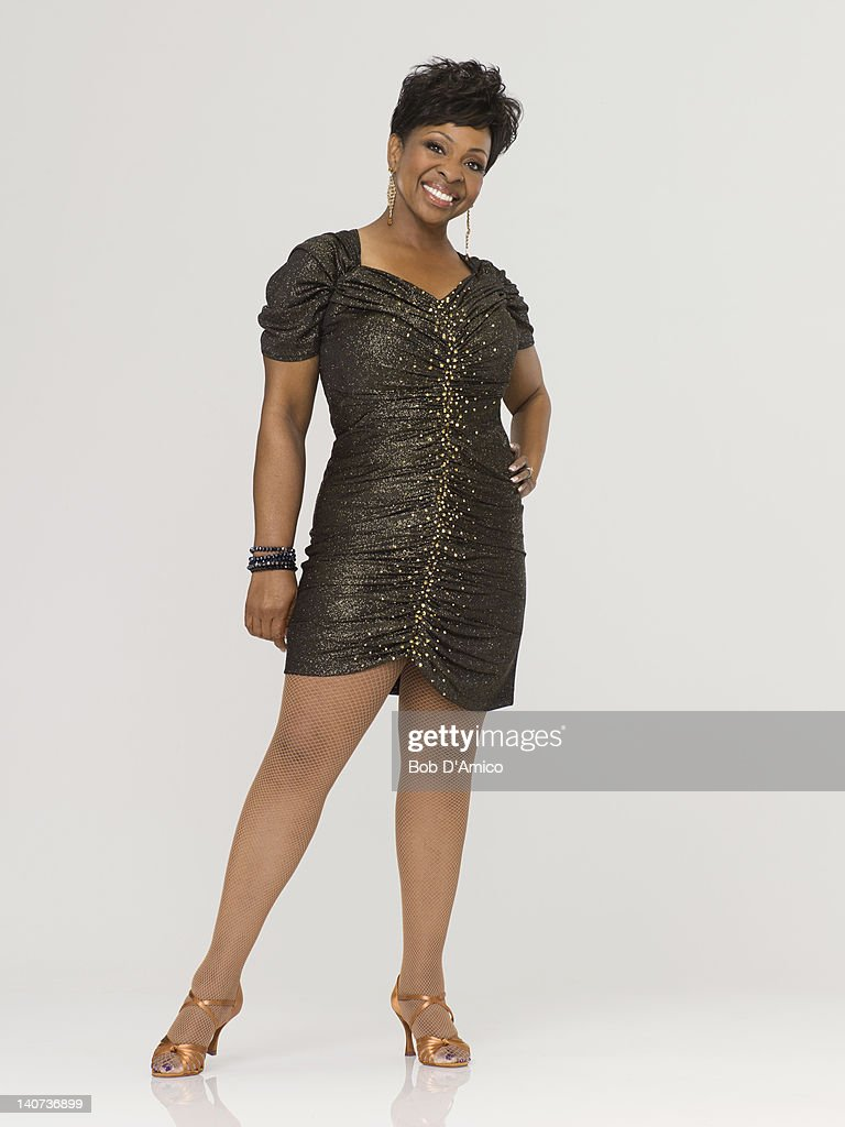 KNIGHT - Music legend Gladys Knight partners with Tristan MacManus, who returns as a professional partner for his second season. The two-hour season premiere of 'Dancing with the Stars' airs MONDAY, MARCH 19 (8:00-10:01 p.m., ET) on the ABC Television Network.