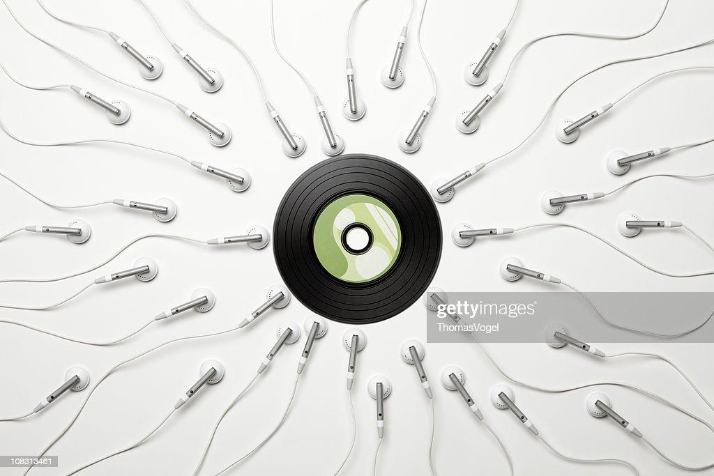 Headphones Sex 34