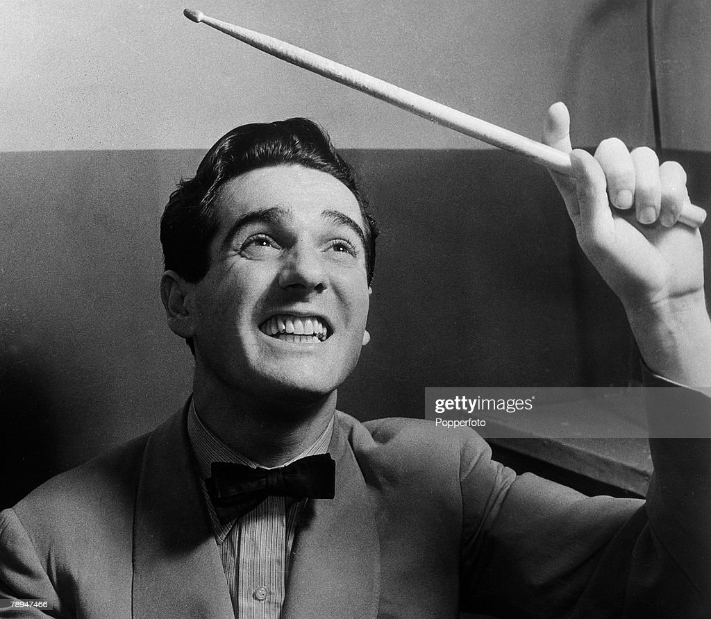 the story of gene krupa an american jazz drummer 1917 - april 2, 1987) was an american jazz drummer and bandleader the west side story medley is a complex big no funny hats (lightyear) 2007: time out (lightyear) notable compilation and retrospective albums[edit] 1960: the drum battle (gene krupa and buddy rich at jatp.