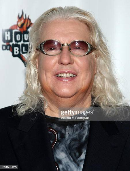 music-producer-roy-thomas-baker-arrives-at-musicmoguls-first-music-picture-id89873125?s=594x594