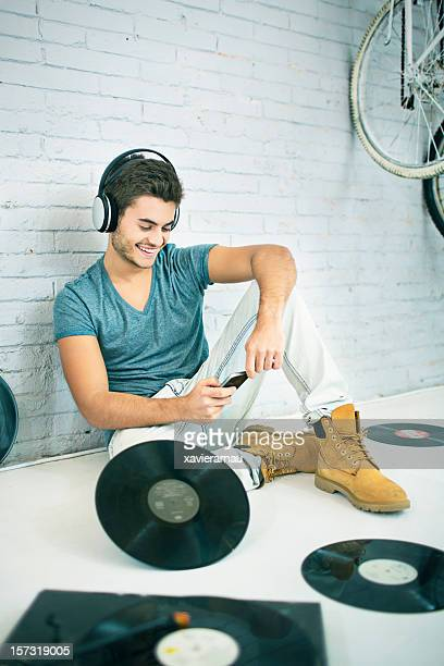 音楽の時間