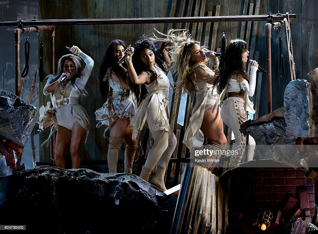 musical-group-fifth-harmony-performs-onstage-during-the-2016-american-picture-id624730400