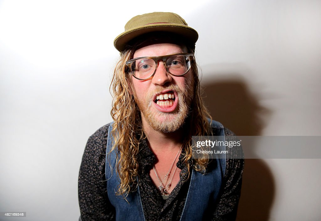 An Evening With Allen Stone | Getty Images