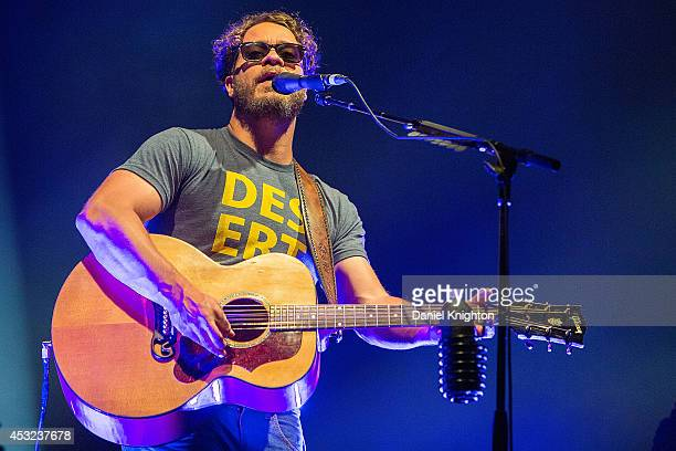 Amos Lee San Diego : amos lee stock photos and pictures getty images ~ Russianpoet.info Haus und Dekorationen