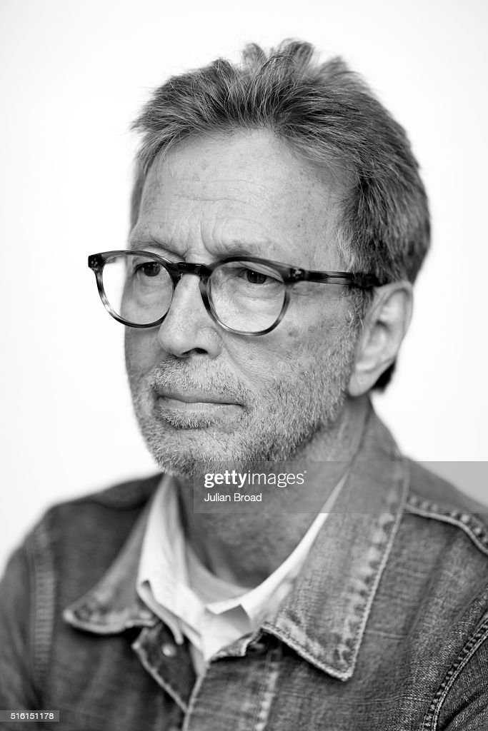 eric clapton rolling usa july 16 2014 getty images
