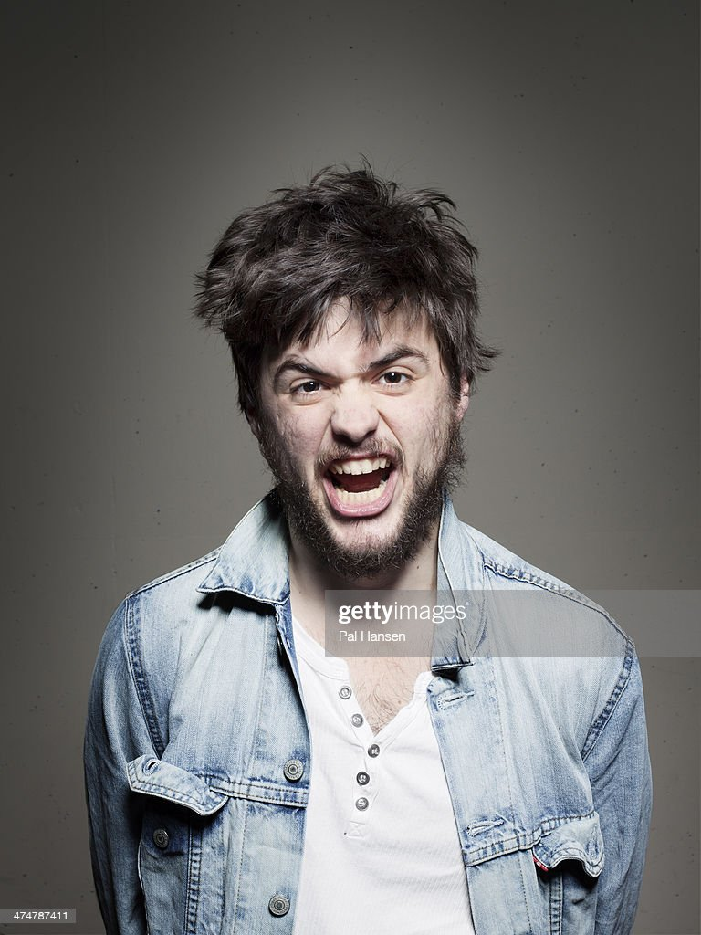 Musician and singer <a gi-track='captionPersonalityLinkClicked' href=/galleries/search?phrase=Winston+Marshall&family=editorial&specificpeople=3124664 ng-click='$event.stopPropagation()'>Winston Marshall</a> of folk rock band Mumford & Sons is photographed for Time Out on April 11, 2013 in London, England.