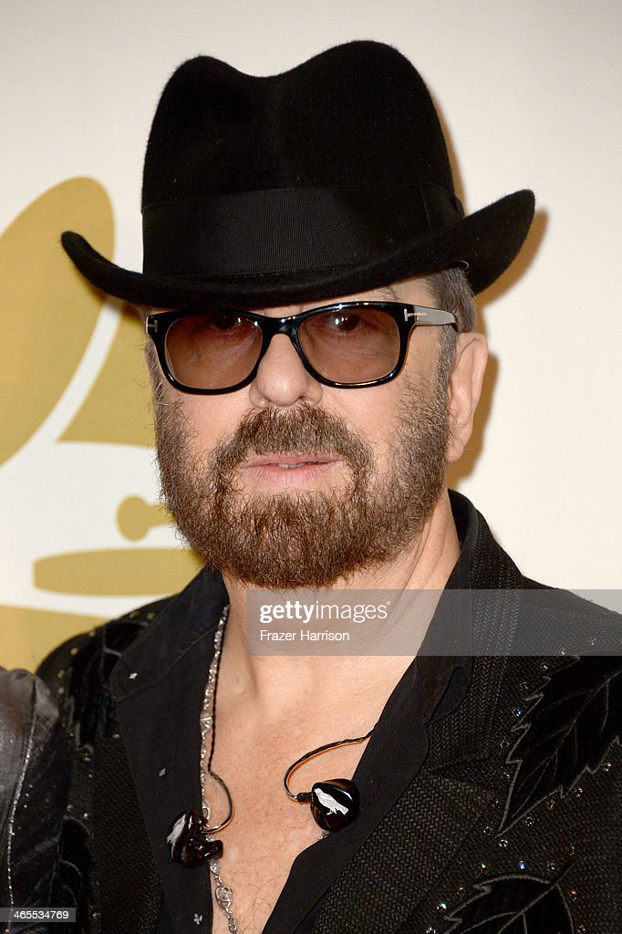 """""""The Night That Changed America: A GRAMMY Salute To The Beatles"""" - Arrivals"""