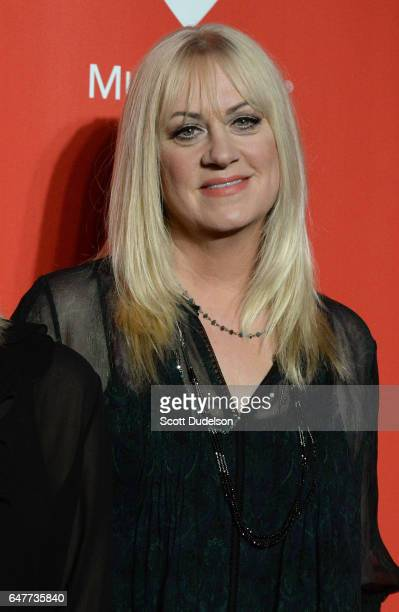 Debbi Peterson Stock Photos And Pictures Getty Images