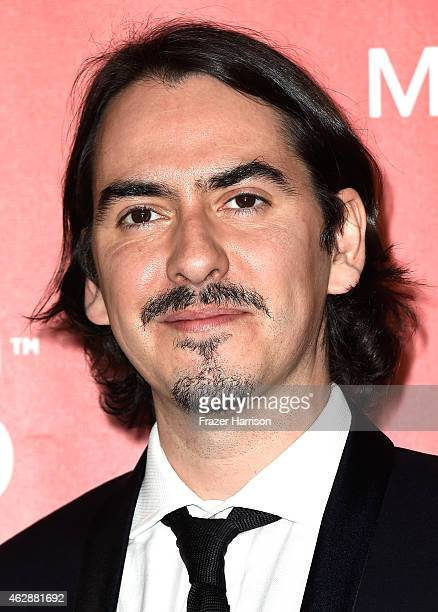Dhani Harrison Stock Photos And Pictures Getty Images