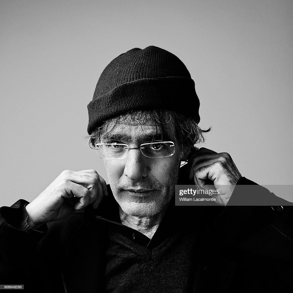 Guy Picciotto Stock Photos and Pictures | Getty Images