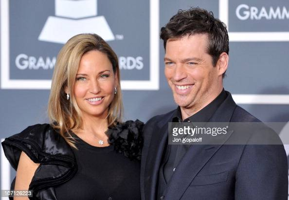 Jill Goodacre Stock Photos and Pictures | Getty Images