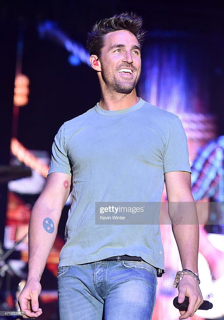 2015 Stagecoach California's Country Music Festival - Day 1