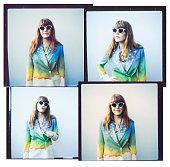 Jenny Lewis, Billboard Magazine,