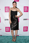 Musician Jessie J attends Logo TV's 2014 NewNowNext Awards at the Kimpton Surfcomber Hotel on December 2 2014 in Miami Beach Florida