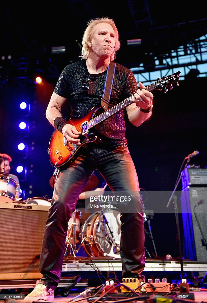 coachella valley music and arts festival weekend 1 day 2 getty images. Black Bedroom Furniture Sets. Home Design Ideas