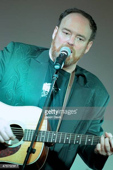 john carter cash stock photos and pictures getty images. Black Bedroom Furniture Sets. Home Design Ideas