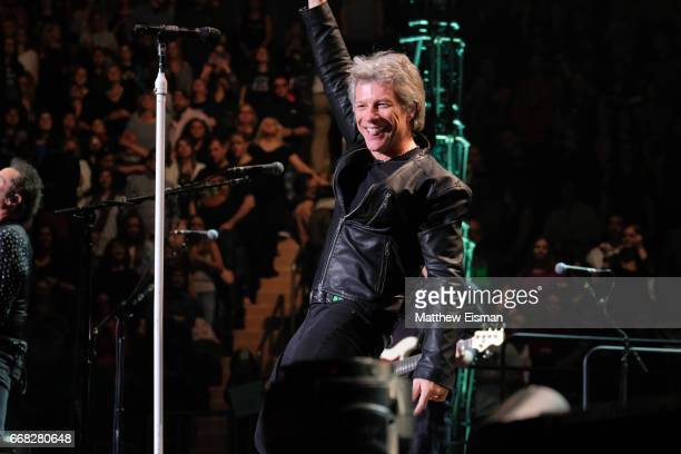 Bon Jovi Pictures And Photos Getty Images