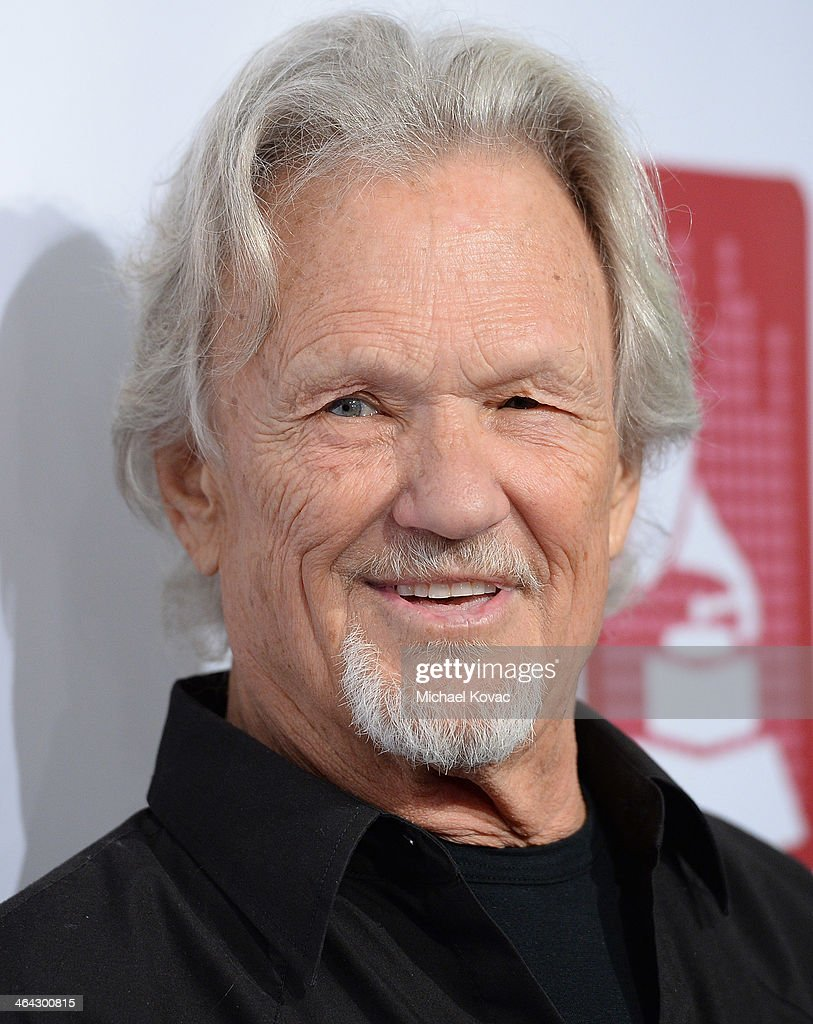 56th GRAMMY Awards - P&E Wing Event Honoring Neil Young