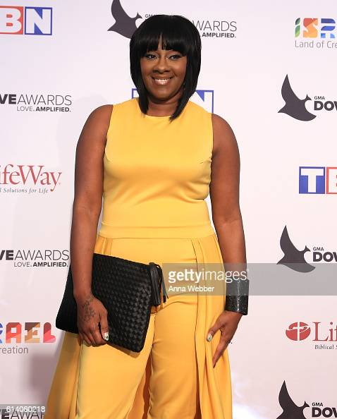 leandria johnson whistles fashion - photo#49