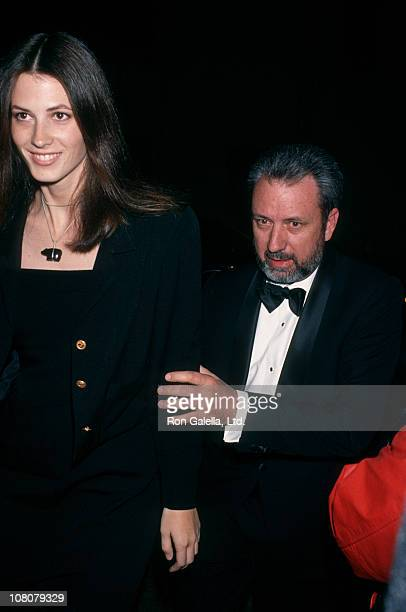 michael nesmith and victoria kennedy relationship