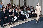 Musician Mikky Eko Singer GabrielKane DayLewis Football Player Karim Benzema Olympic Diver Tom Daley Kris Jenner her companion Corey Gamble...