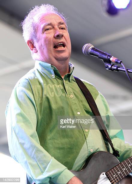 pete shelley - photo #7