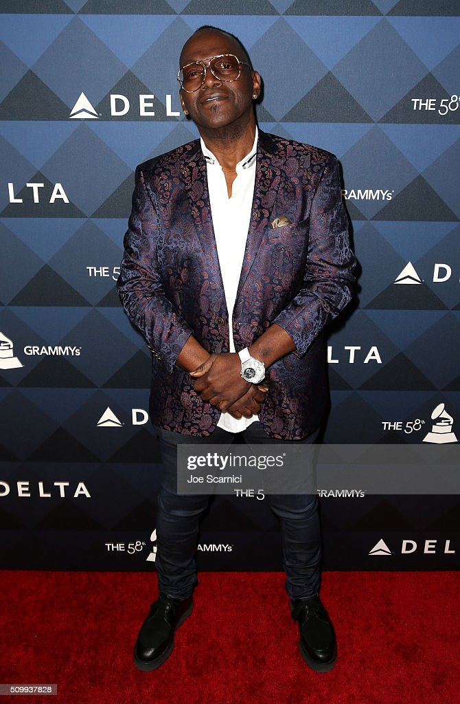 """Delta Air Lines Toasts GRAMMY Weekend with """"Sites and Sounds,"""" A Private Performance And Interactive Evening With GRAMMY Nominated Artist Leon Bridges, At NeueHouse Los Angeles"""