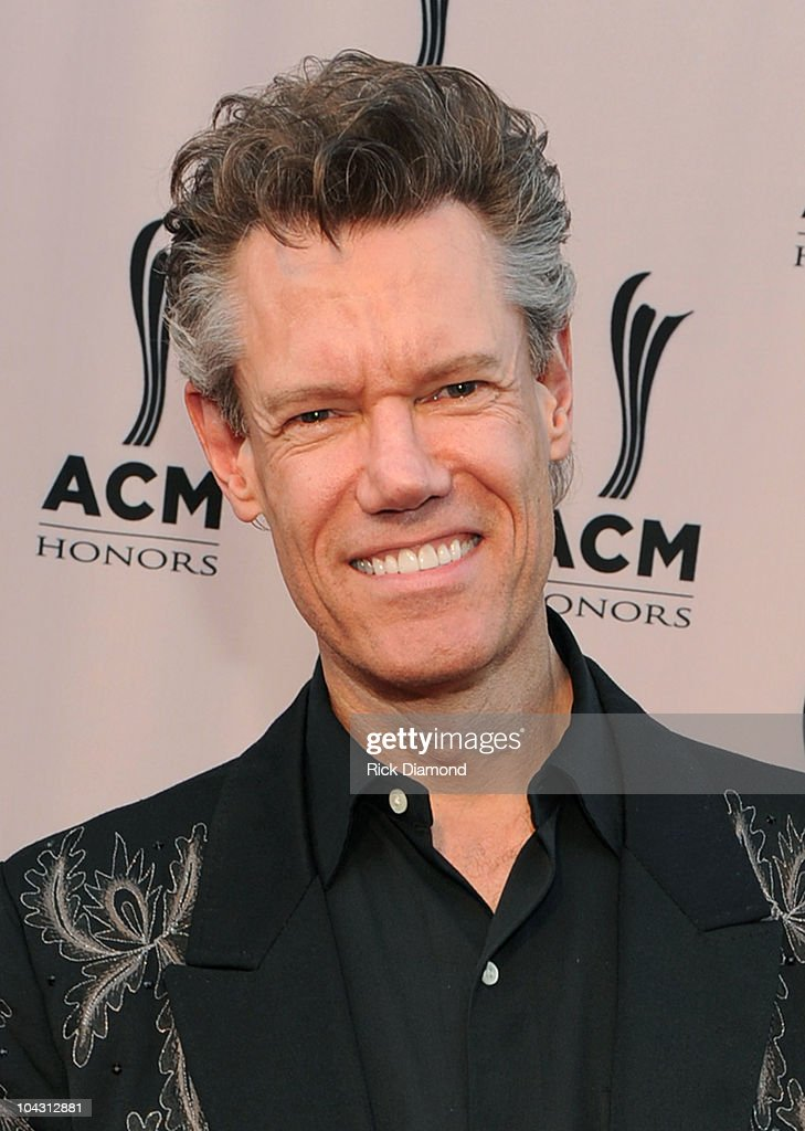 4th Annual ACM Honors - Red Carpet