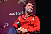 """Audible Hosts """"In Conversation With Rufus Wainwright""""..."""