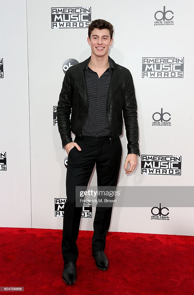 musician-shawn-mendes-attends-the-2016-american-music-awards-at-on-picture-id624705958