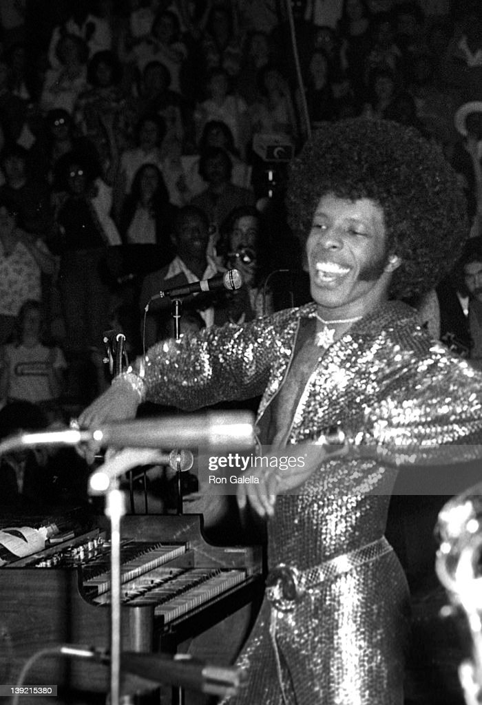 sly stone and kathy silva relationship