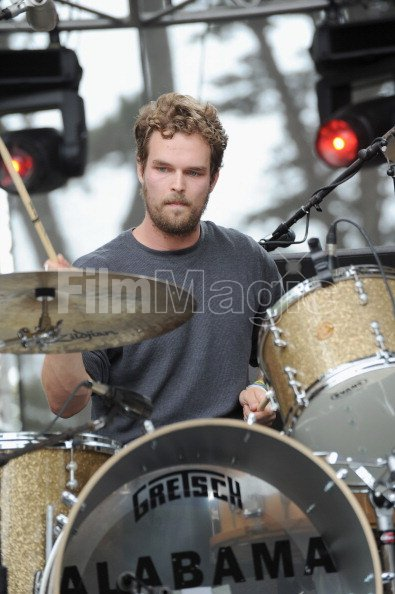 musician steve johnson of alabama