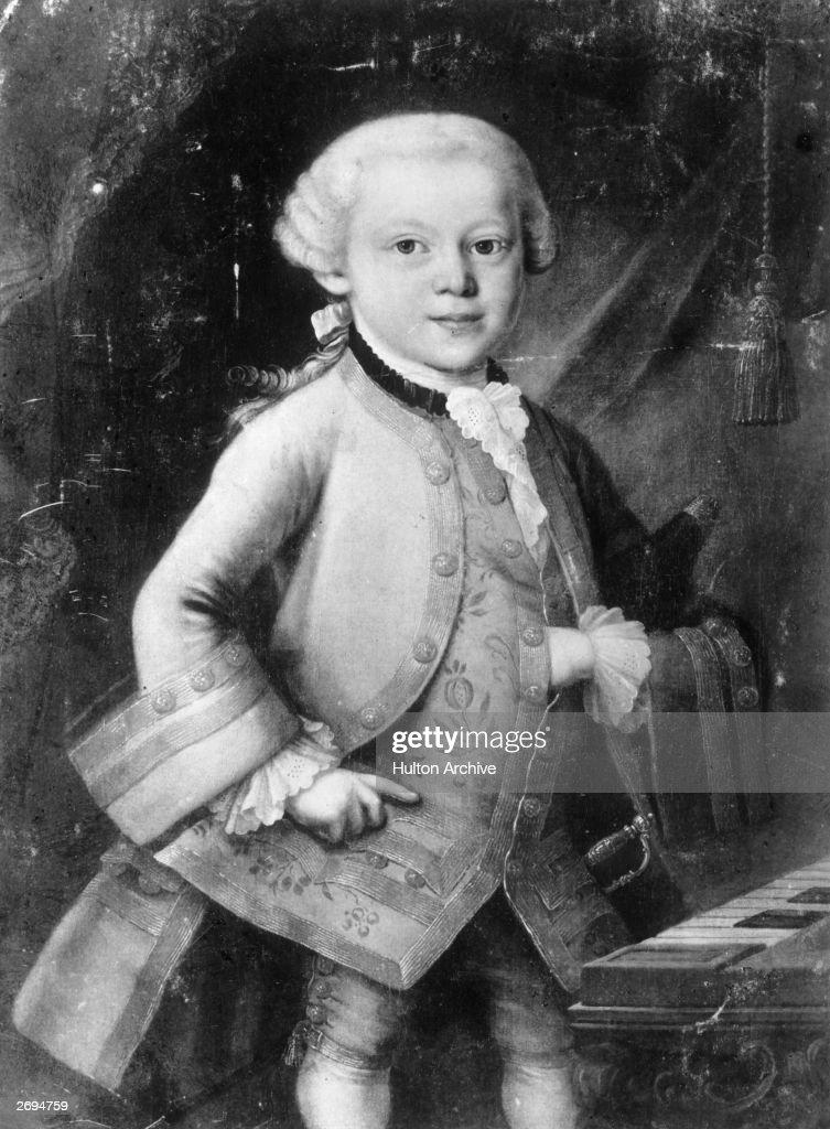 Wolfgang Amadeus Mozart</name></artist><artist><name>Ludwig van Beethoven - Die Letzten Sinfonien