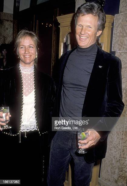 Lisa Meyers Kristofferson Stock Photos and Pictures ...