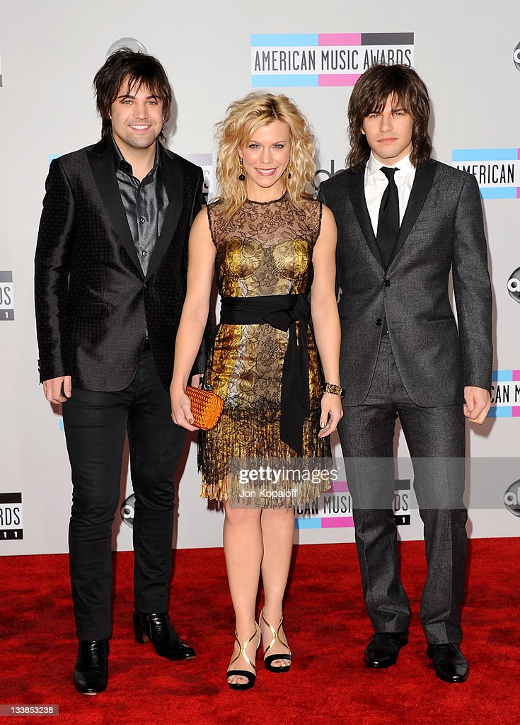 the band perry essay Lyrics to if i die young song by the band perry: if i die young, bury me in satin lay me down on a bed of roses sink me in a river at dawn send me aw.