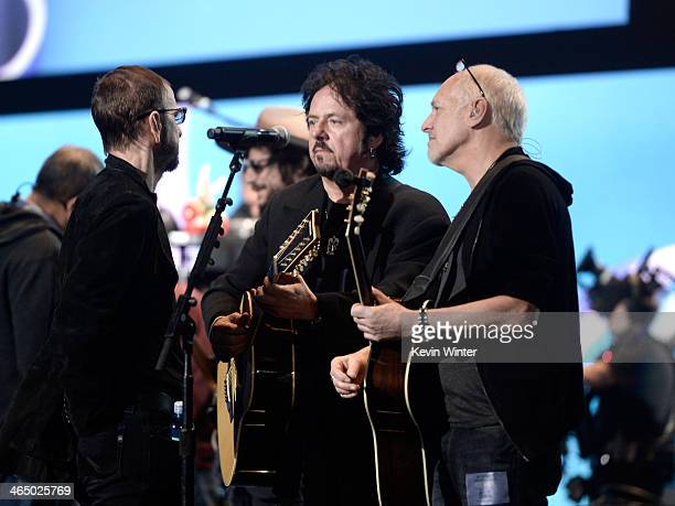 peter frampton images stock photos and pictures getty images